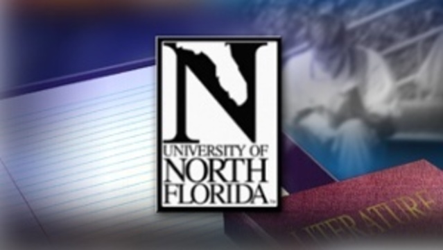 UNF poll: Voters support half-cent sales tax to benefit schools