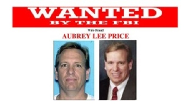 Wanted_ Aubrey Lee Price_18288994