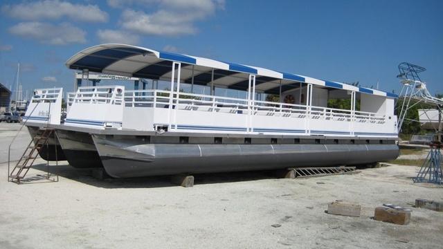 Water-Taxi-jpg.jpg_26353530