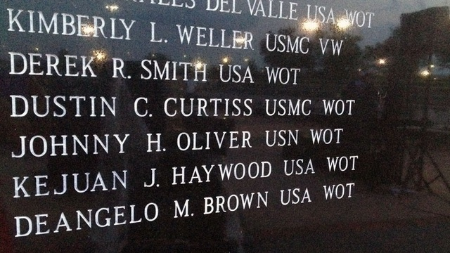 names-added-to-memorial-wall.jpg_26169922