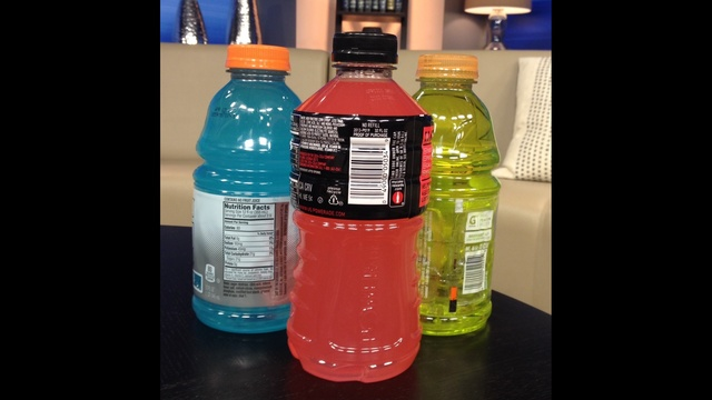 power-drinks-JPG.jpg_27680766