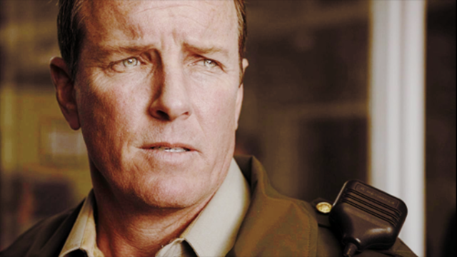 linden ashby net worth