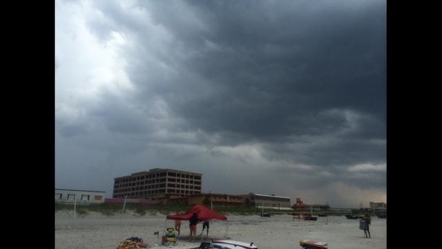 storm-pic-1.jpg_26609738