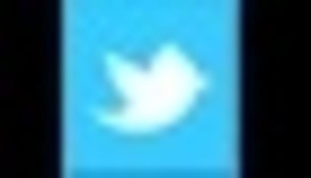 twitter-use-jpg.jpg_14237768