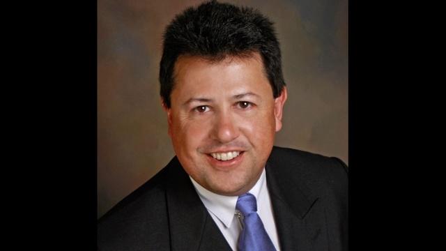 Steven deLaroche - candidate for 7th Circuit Judge