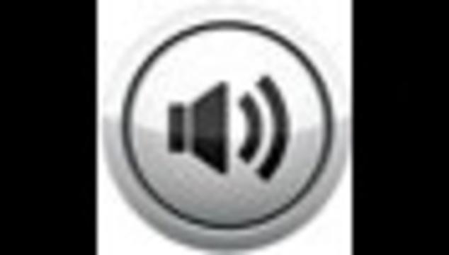 Audio button_23940174