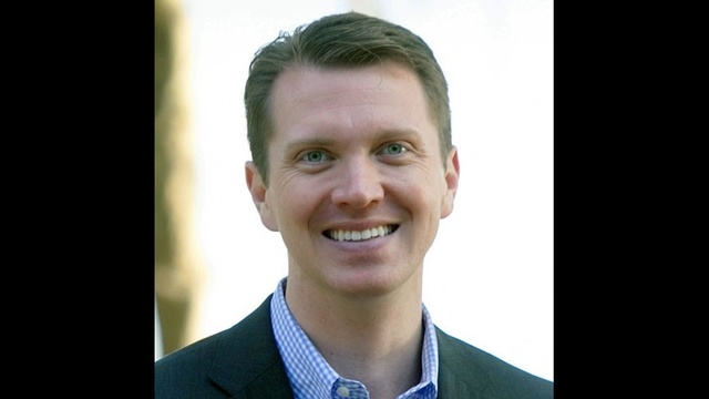Brian H. Graham - Clay County School Board candidate