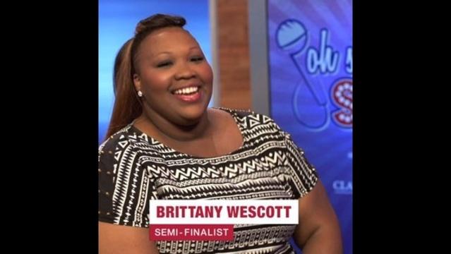 Brittany Wescott_26349366