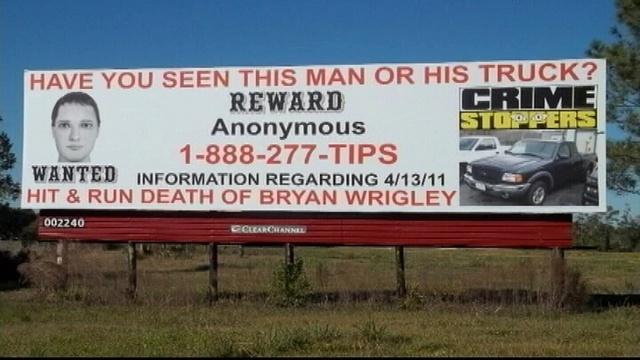 Bryan Wrigley billboard_7308024