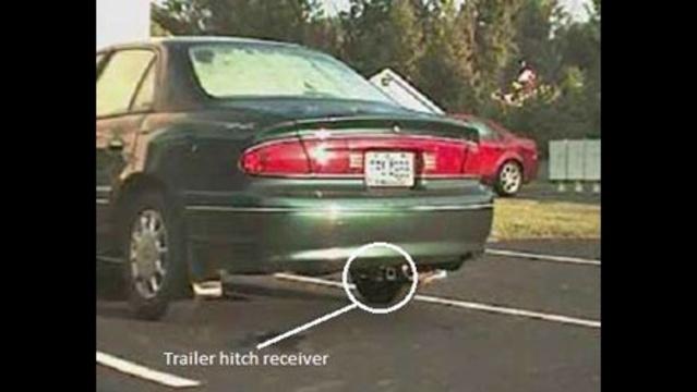 BuickWithTrailerReceiver-jpg.jpg_23685898