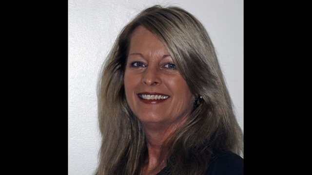 Patricia Kolosky - candidate for Clay County Commission District 2_27180574