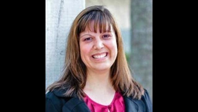 Amber Shepherd - Clay School Board candidate_26884912