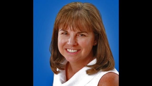 Janice Kerekes, Clay County School Board candidate_26885648