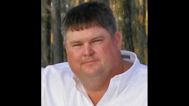 Richard Keen