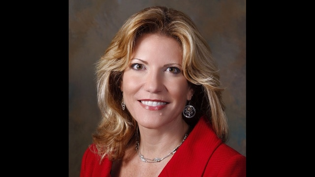 Karen Foxman, candidate for St. Johns County Circuit Judge