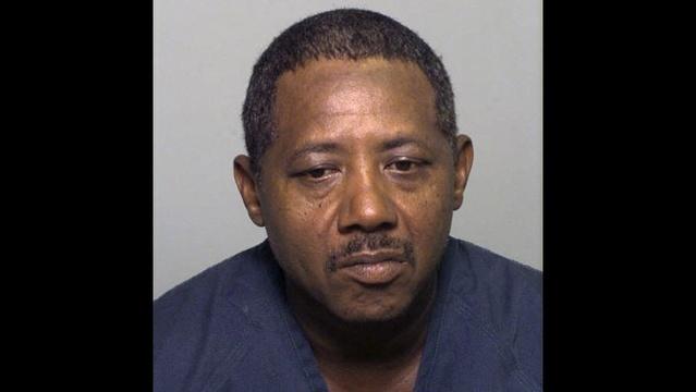 Larry Mixon 1998 arrest_25364574