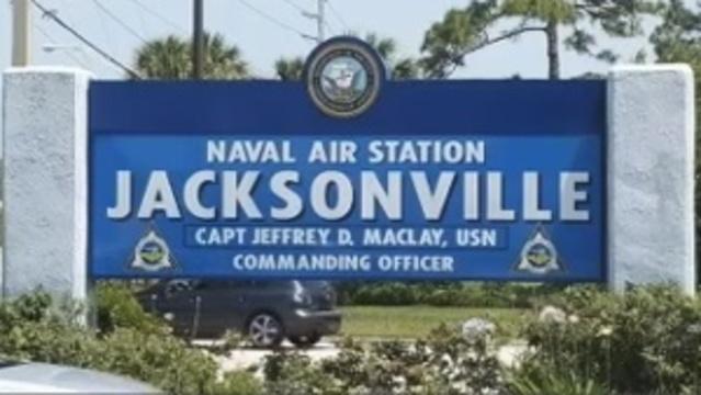 NAS-Jacksonville-sign-jpg.jpg_20083026