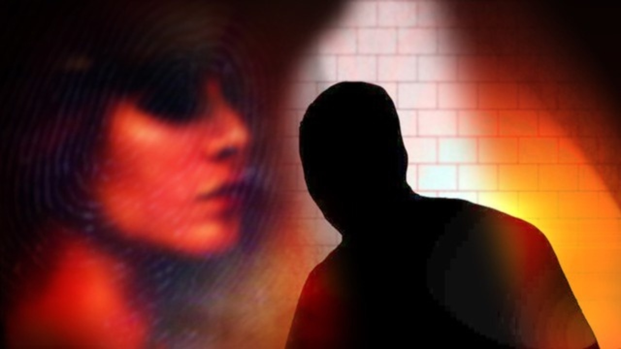 Police Mentally Disabled Woman Rescued From Sex Traffickers-6578
