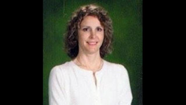 Tara Jenkins, Candidate for Putnam County School Board_27169272