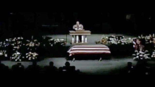 Trooper funeral wide_25887528