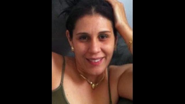 Zuheily Rosado _19042758