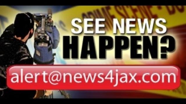 alert-news4jax-com.jpg_2576226