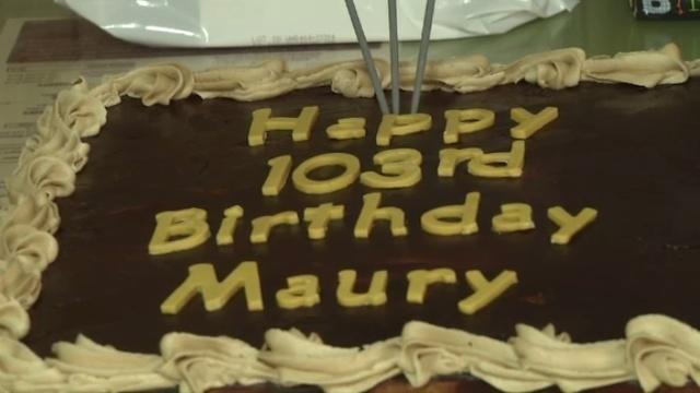 birthday cake_27102314