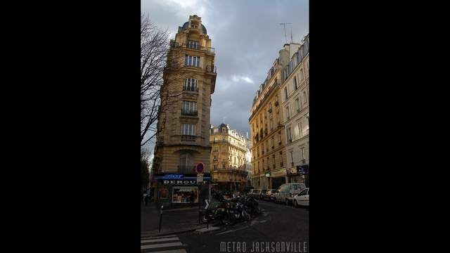 paris6-jpg.jpg_24634864