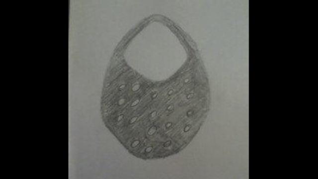 purse-Amber-Bass-JPG.jpg_21203114