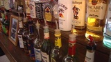Town Council approves changes to alcohol sales