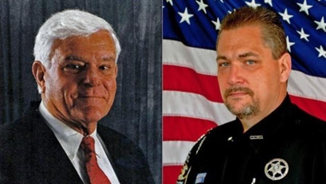 Bill Smith vs. Tommy Gregory_15828966