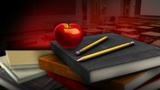 15 semifinalists selected for EDDY Awards Teacher of the Year