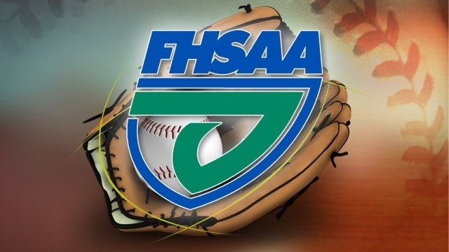 FHSAA releases new football classifications for 2019, 2020 seasons