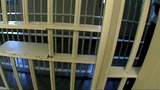 Court backs state in felons' rights fight