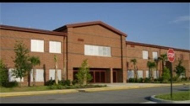 Matanzas High School_18132826