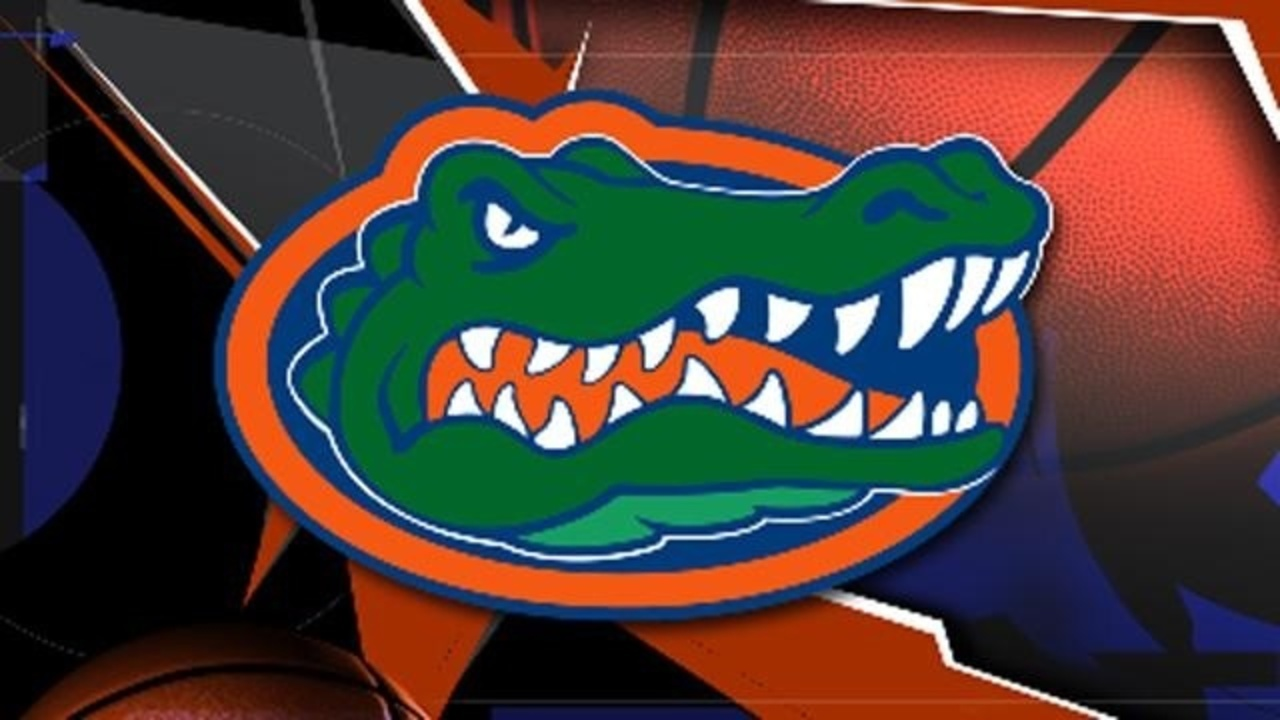 Florida-Gators-Basketball-Graphic---23659546_412162_ver1.0_1280_720 Gators hoops to play Butler next two years