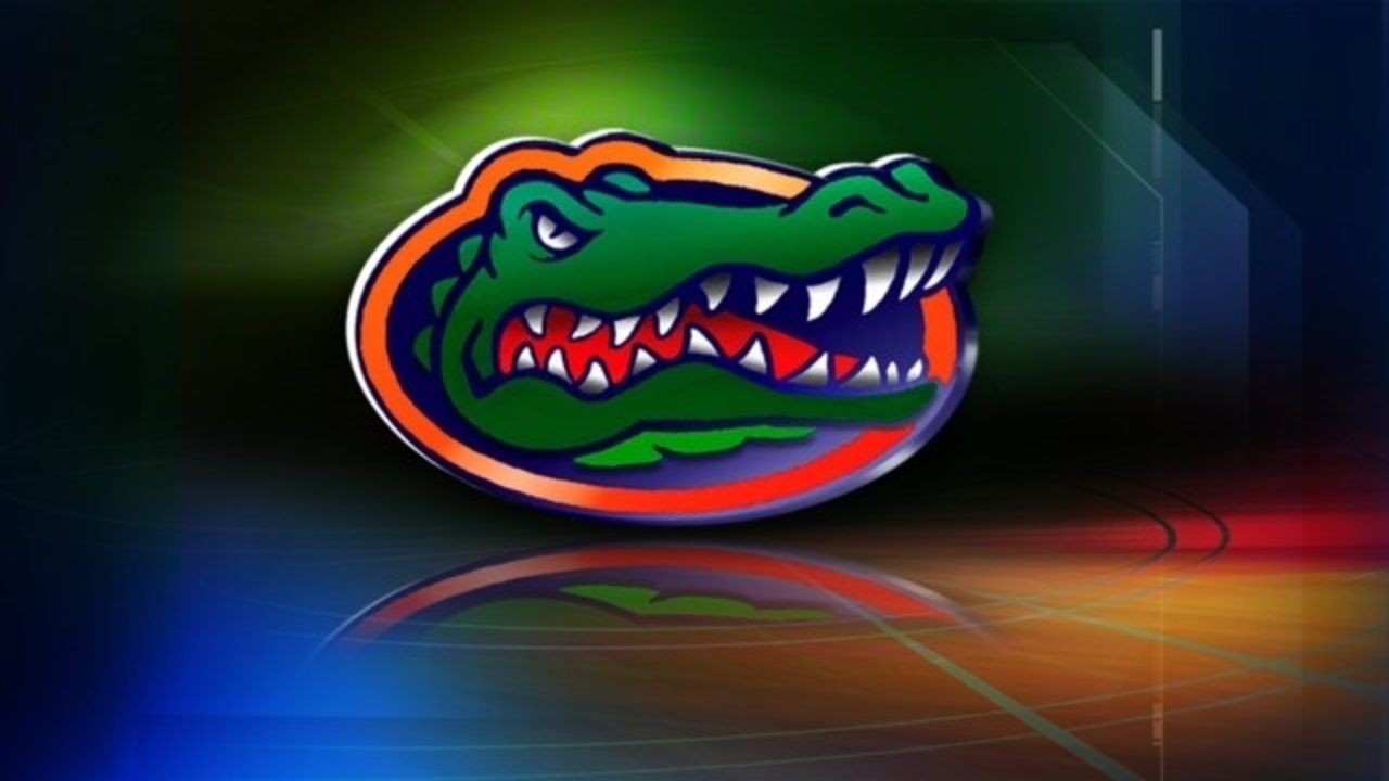 Gators lacrosse advances to Final Four