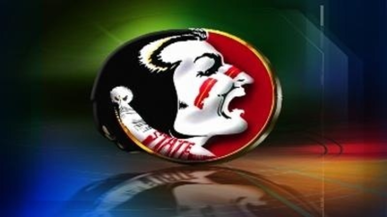 Florida-State-Seminoles-Logo---29292902_413996_ver1.0_1280_720 Seminoles survive again, stay alive in Women's College World Series