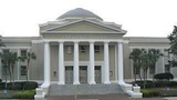 Florida Supreme Court: New governor, not Rick Scott, to appoint justices
