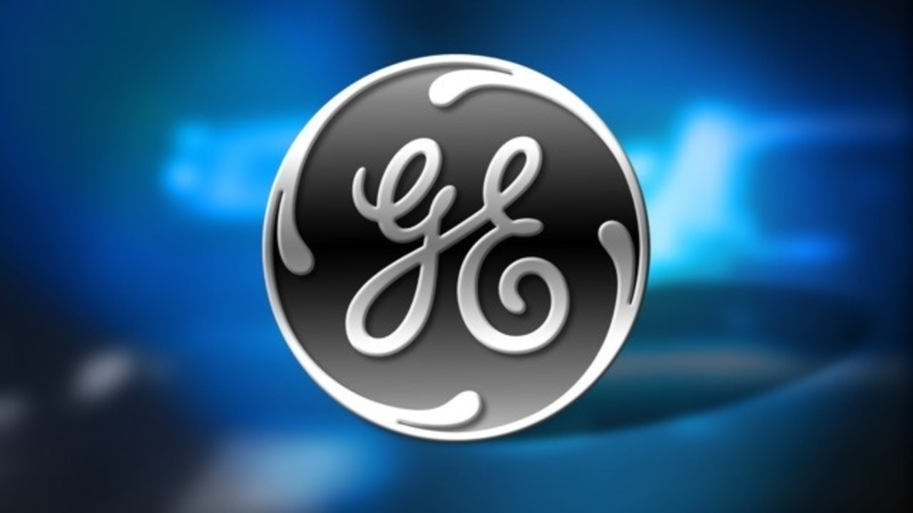 general electric human capital The new ge capital is aligned with ge's industrial businesses to bring customers cutting edge financial solutions as our company continues to build, move, power and cure the world.