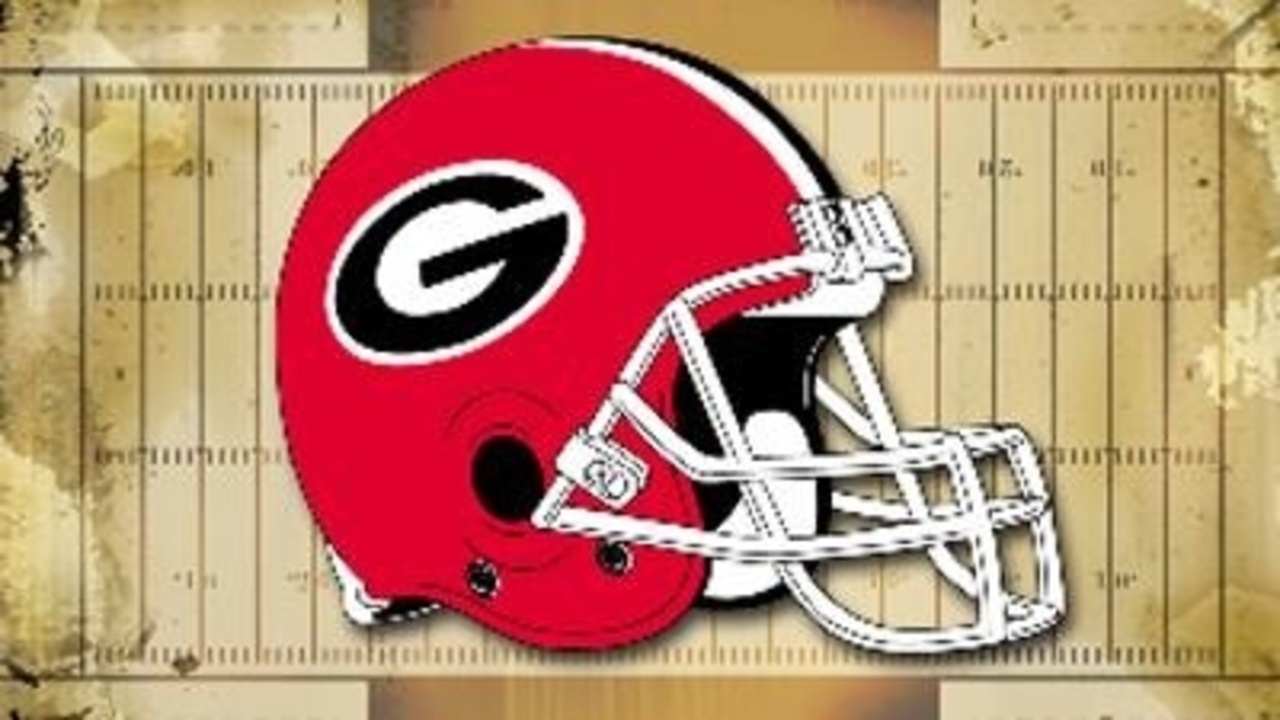 Georgia-Bulldogs-Football-Helmet-Graphic---25356349_428979_ver1.0_1280_720 Georgia-Middle Tennessee State game moved to 12 noon