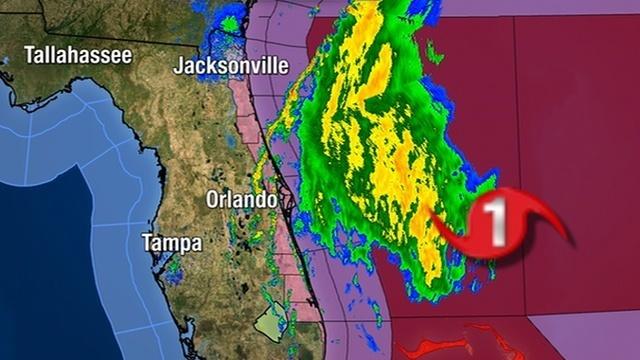HurricaneSandyFridayNight-jpg.jpg_17153688