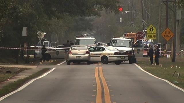 Jammes Road homicide scene_17776016