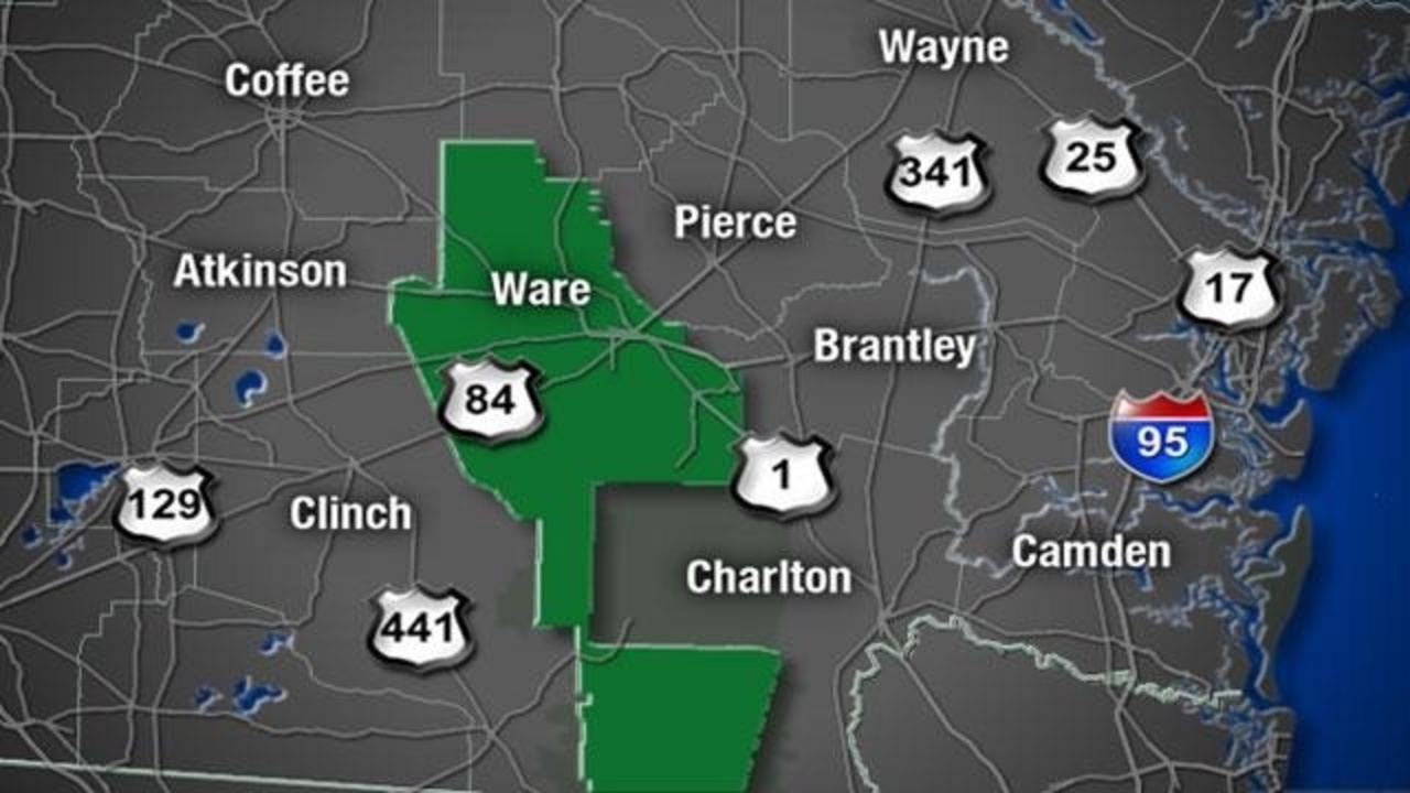 ware county Ware county ga criminal court records this site is a detailed directory of every criminal court in the united states court information includes: name, address.