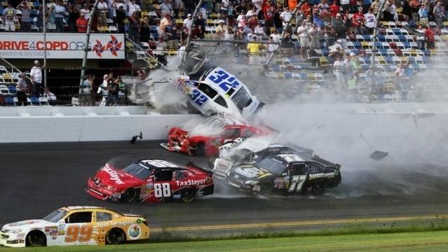 NASCAR-CAR-IMAGE-1-jpg.jpg_19061384