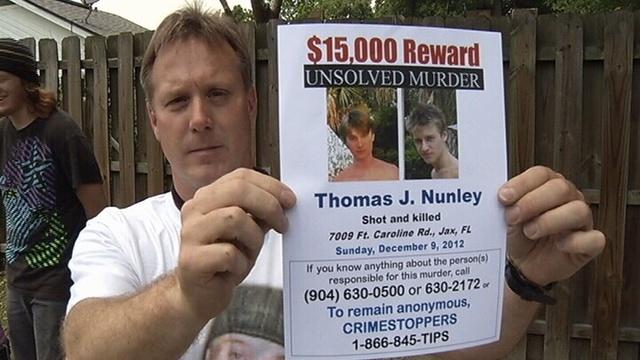 Nunley-reward-flyer-jpg.jpg_20101242