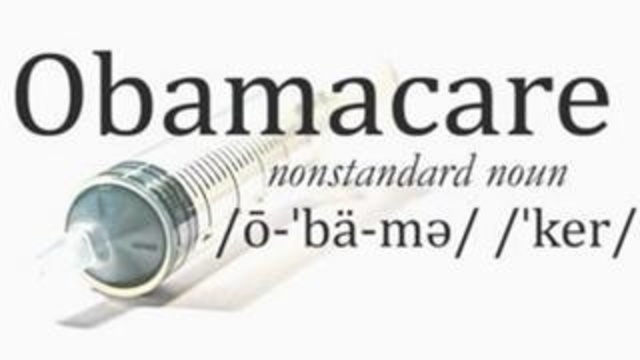 Obamacare _2338608