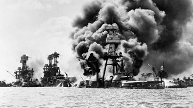 Pearl-Harbor_4808168