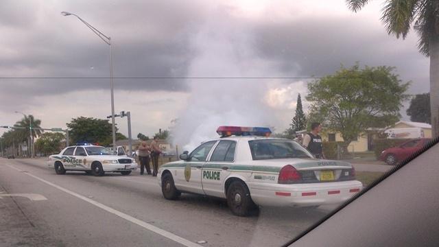 Police involved shooting3_18017514