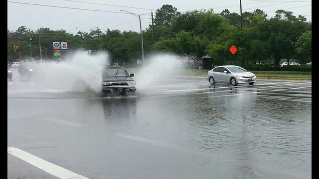 San-Jose-Flooding-from-Erica.jpg_20450046